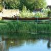 Adrians Boat