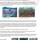 Hoe Common Meeting: 28 November 2012
