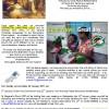 Worthing Church Update December16-January17