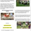 Worthing Church News June 2017