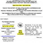 Worthing Church News Aug15