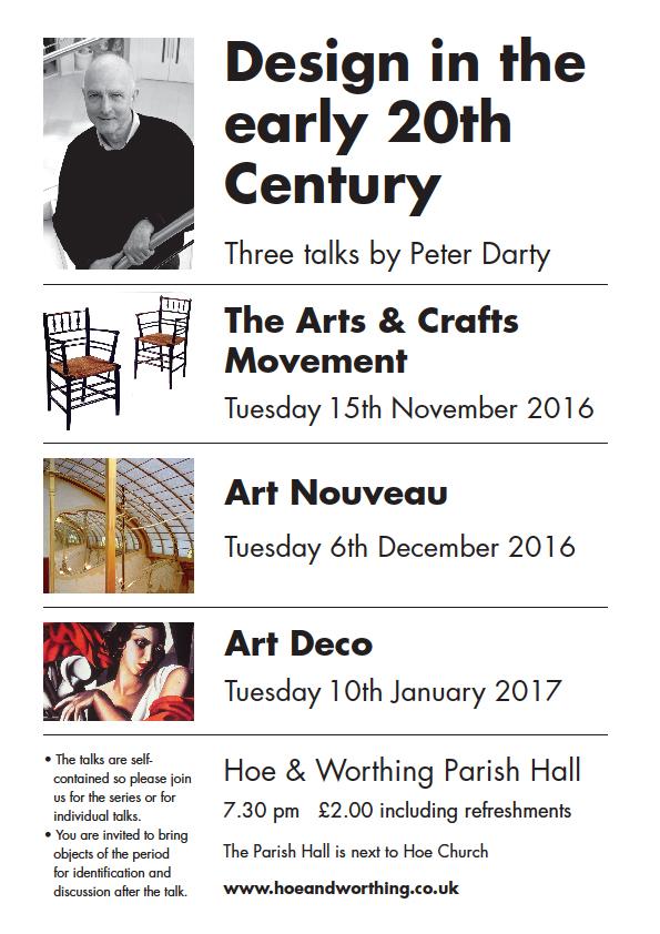 3-art-talks