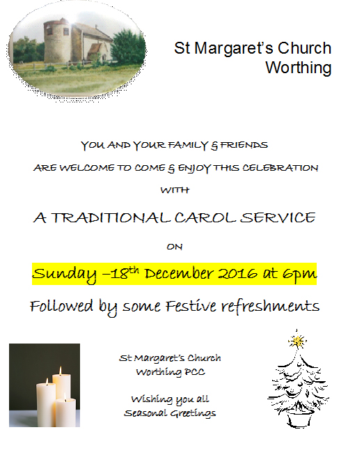 hoe-church-carol-service-2016