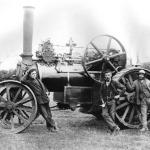 Riches Engine