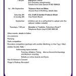 Jubilee events (1)